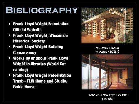 frank lloyd wright philosophy katie rohrbach interiors frank lloyd wright bio intended