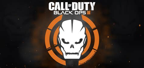 Kaos Call Of Duty Black Ops Iii 1 call of duty black ops 3 1 7