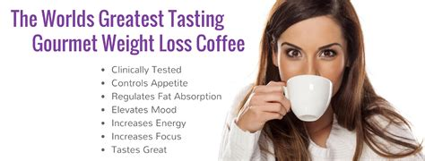 weight loss testimonials 17 ways to lose weight fast