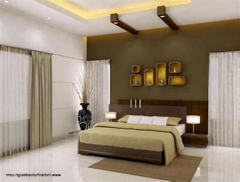 Home Bedroom Interior Design Photos by Interior Design Ideas For Bedrooms Photos