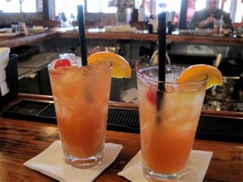 southern comfort hurricane drink best 25 malibu red ideas on pinterest cocktails with