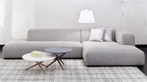 sofa stuttgart emejing sofa e sofa images skilifts us skilifts us