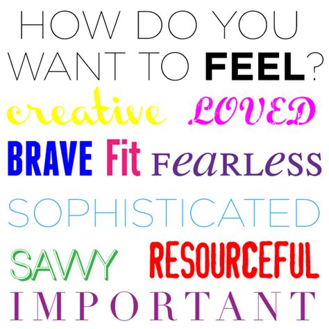 do feel how do you feel quotes quotesgram