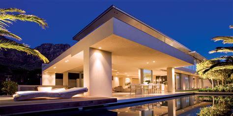 bond house villa cs bay cape town