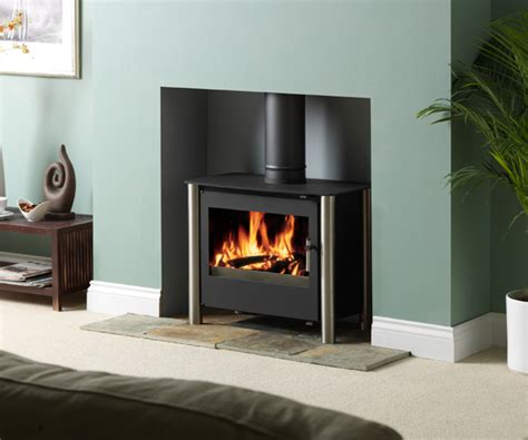 Esse Fireplaces by Esse 125 Fireplace Shop Kent Fireplace Company