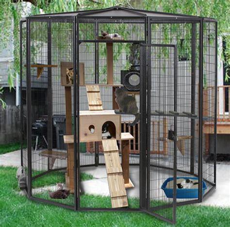 bird cage design disain kandang burung cantik