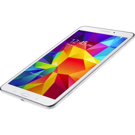 Samsung Galaxy Tab 4 8 0 printer