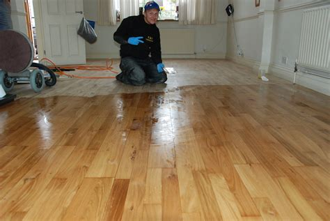 top 28 oak flooring maintenance natural oak flooring lacquered 189x1860mm wide esb flooring
