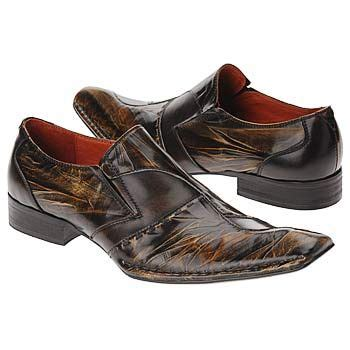 robert wayne s shoes robert ri chard dresses and footwear on