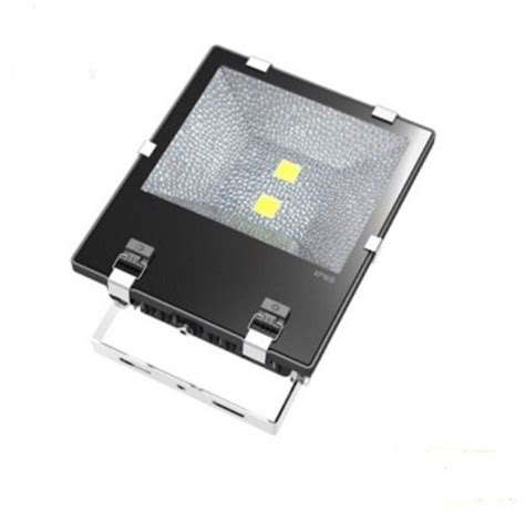 Led Flood Lights Outdoor High Power Beautify Your Steps With High Power Led Flood Lights Outdoor Warisan Lighting