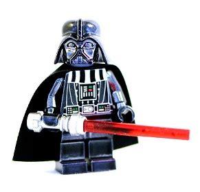 Lego Wars Clipart free darth vader clip clipart best