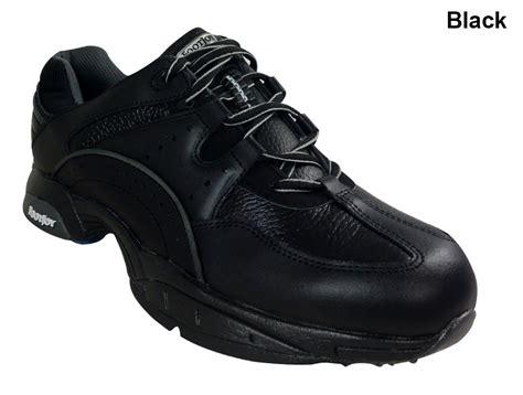 footjoy superlites athletic golf shoes footjoy athletic superlite golf shoes by footjoy golf