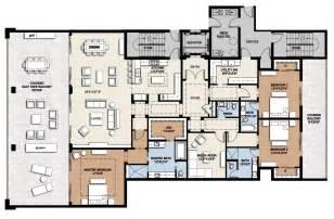 Italian Style House Plans small italian style house plans | bolukuk