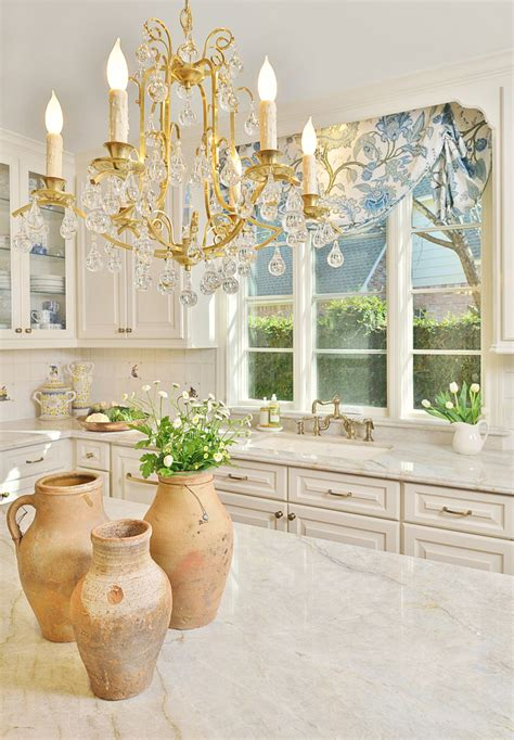 home design gold ideas what s hot 8 beautiful gold brass and hammered metal