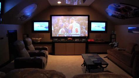 Garage Man Cave Designs eat it and like it man caves youtube