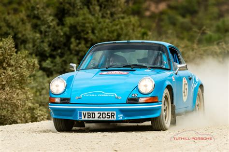 porsche rally car for sale winning porsche 911 3 0 historic rally car with fia fiva