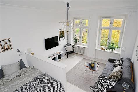 minimalist aesthetics interior design apartment
