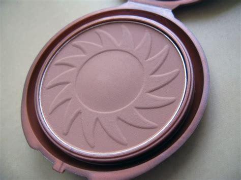 Nyc Smooth Skin Bronzing Powder new york color smooth skin bronzing powder reviews