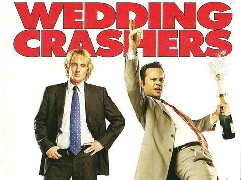 Wedding Crashers Drive by Wedding Crashers Mbc Net