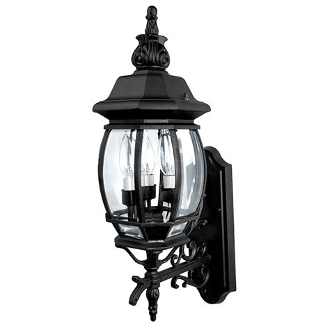 country light fixtures 3 l wall mount outdoor lantern capital lighting