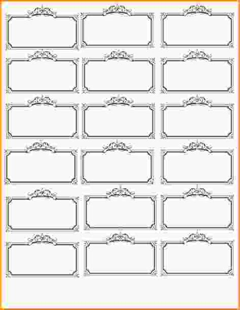 name tag word template name tag templates free color name tags with shadow