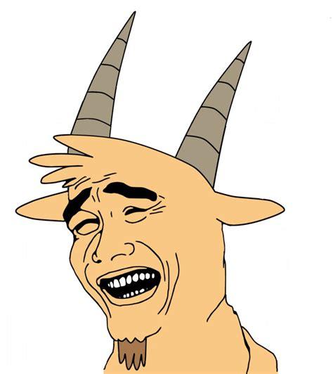 imagenes de memes de un show mas memes de un show m 225 s hechos por mi taringa