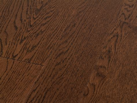 walnut classic white oak flooring coswick hardwood floors