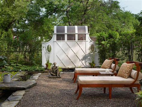 amazing backyard landscapes amazing backyard landscaping ideas quiet corner