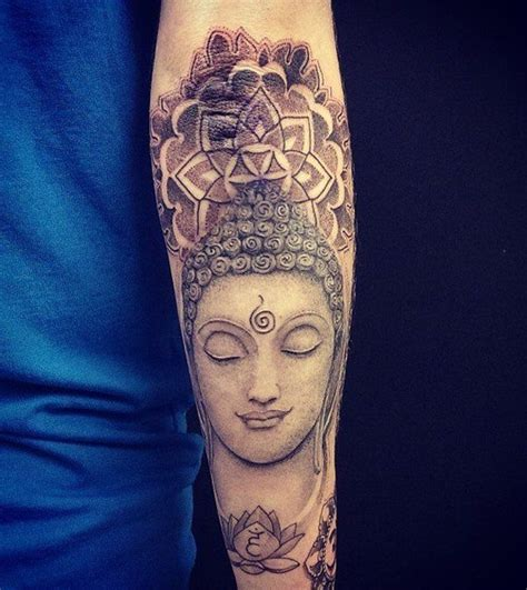 simple buddha tattoo designs 40 inspirational buddha ideas simple buddhism