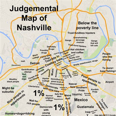judgemental map of judgmental map of wow