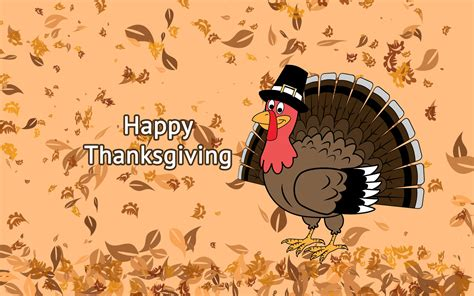 thanksgiving wallpaper for mac download the best thanksgiving wallpapers 2015 for mobile