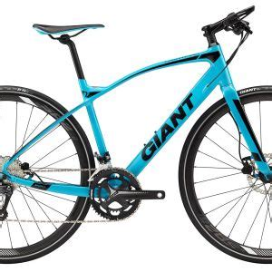 Fastroad Slr 2 2018 fastroad slr 2018 bicycles united kingdom