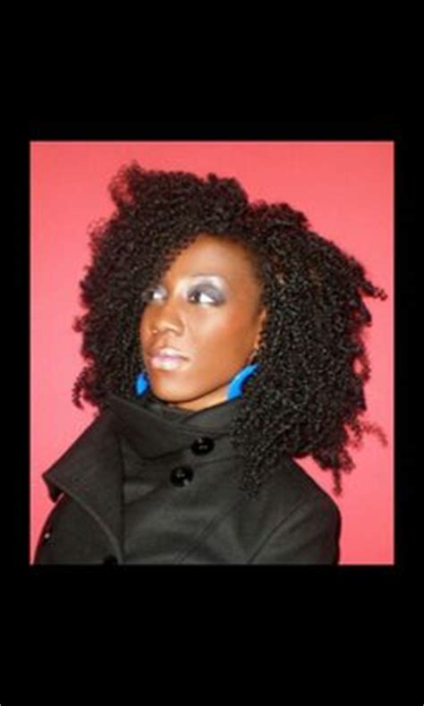 the damn salon city twist hairstyles black hair care and natural hairstyles on pinterest senegalese twists twist