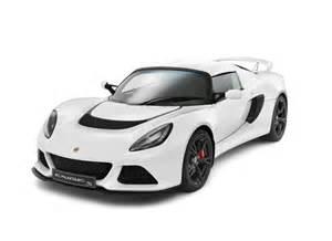Lotus Price Range Elise Range Lotus Cars 2016 Car Release Date