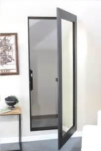 Decorating Ideas To Hide A Door Secret Mirror Closet Door Buy Now Door Store