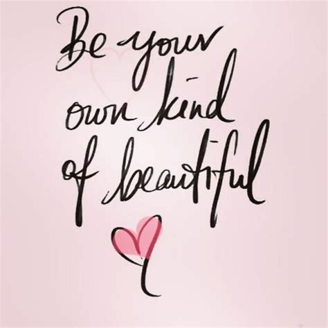 Ways To Look As As Your Gorgeous Friend by You Are So Beautiful Quotes For