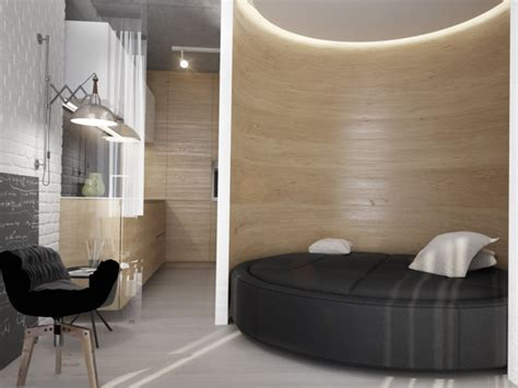 wall design ideas interior wall design curved interior wall interior design ideas