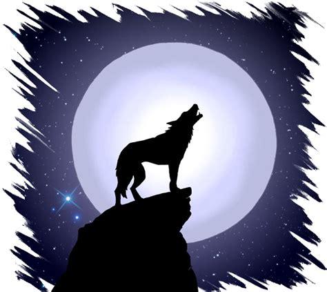 herr wolfs abenteuer teil 2 verschollen die startseite f 252 r junge leute helles koepfchen de