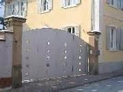 balkon sichtschutz ideen 3139 bischoff metallbau gmbh