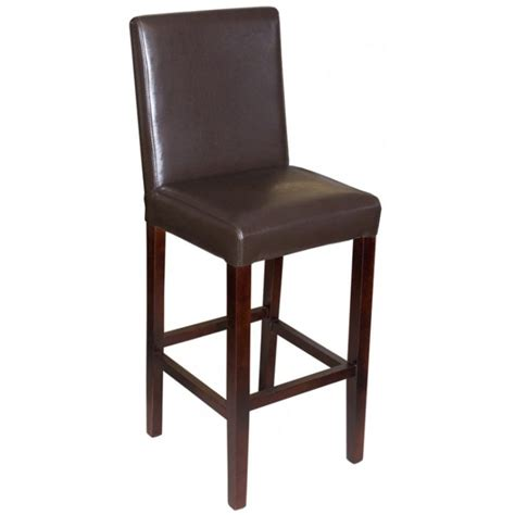 Bar Stools And Chairs For Sale Secondhand Pub Equipment Mayfair Furniture Clearance