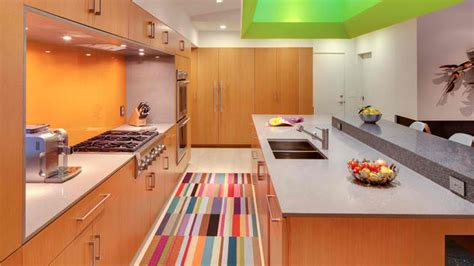 budget friendly kitchen makeovers ideas and instructions how to do a budget friendly kitchen makeover home design