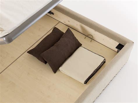 letto a cassetto letti a cassetto letti con contenitore nefi with letti a
