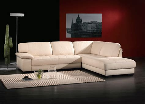 Bargain Sofa by Cheap Sectional Sofas 100 Sofa Ideas