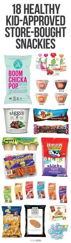 Snack Stor healthy travel snacks a list of healthy food for your