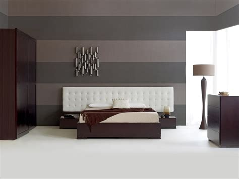 Black And White Headboard Bedroom Headboard Design Ideas For Modern Bedroom Inspirations Of Interior Home Decor White