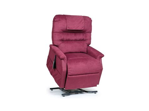 golden recliner golden monarch plus lift recliner active healthcare