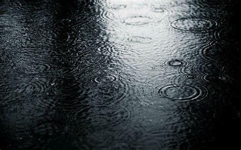 wallpaper dark rain 60 breathtaking dark wallpapers for your desktop hongkiat