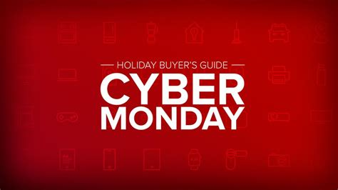 Cyber Monday 2017 Gift Card Deals - cyber monday 2017 the absolute best deals you can still get right now cnet