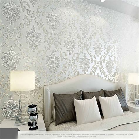 wallpapers for rooms 1000 ideas about closet wallpaper on pinterest laundry