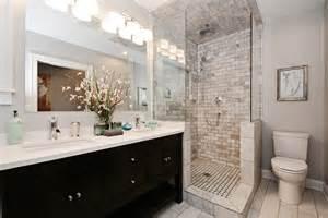 the bathroom designs also master ideas design accessories nautical